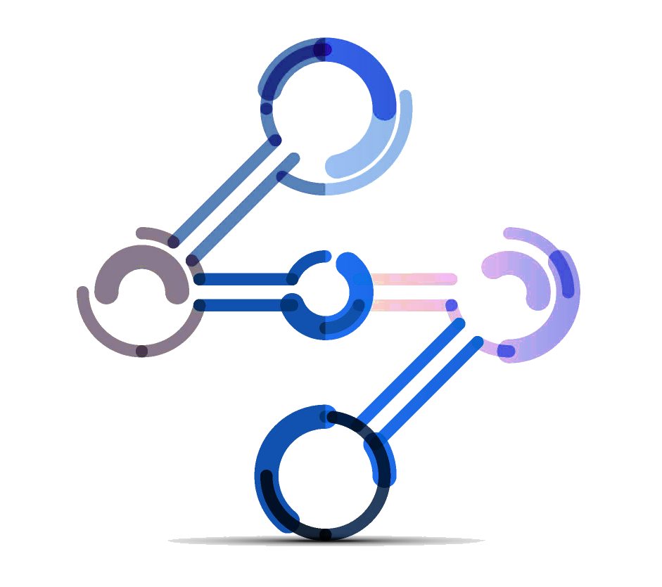 expertise-System-d-information
